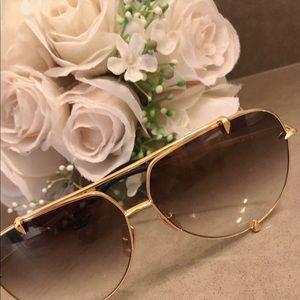 Dita Talón sunglasses